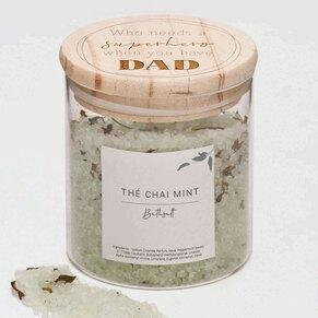 sels-de-bain-menthe-the-chai-fete-des-peres-TA13995-2100002-02-1