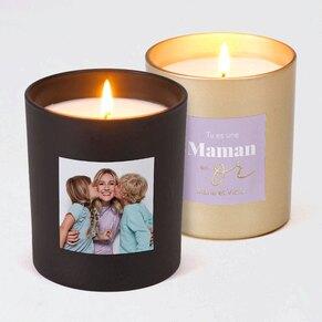set-de-2-bougies-parfumees-fete-des-meres-noire-doree-TA13999-2100001-02-1