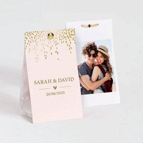 roze-snoepzakje-met-gouden-bloemblaadjes-TA149-701-03-1