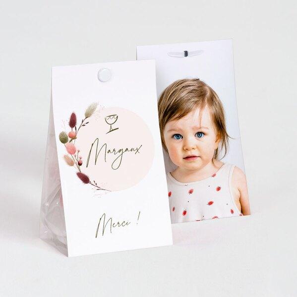 etui-a-dragees-bapteme-douces-fleurs-TA1523-2100001-02-1