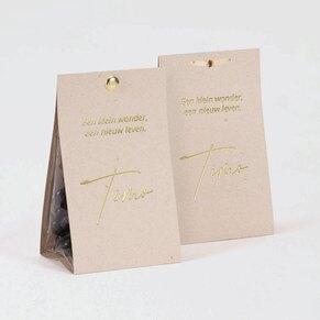 eco-snoepzakje-met-goudfolie-TA1523-2100006-03-1