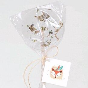 etiquette-a-dragees-naissance-renard-indien-TA1555-1800002-02-1