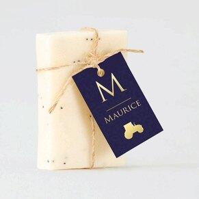 label-met-intiaal-en-symbool-in-goudfolie-TA1555-2000002-03-1