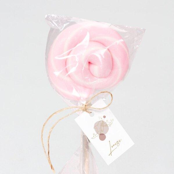 label-roze-met-dolfijntjes-in-goudfolie-als-naamkaartjes-doopsuiker-TA1555-2000085-03-1