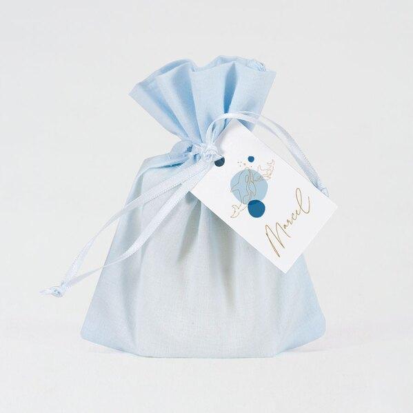 label-blauw-met-dolfijntjes-in-goudfolie-TA1555-2000086-03-1
