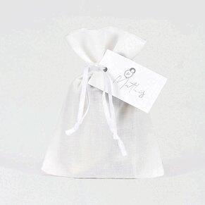 label-met-naam-en-pinguin-als-naamkaartjes-doopsuiker-TA1555-2000090-03-1