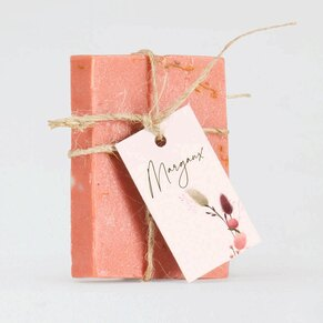 etiquette-bapteme-douces-fleurs-TA1555-2100001-02-1