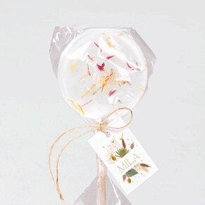 geboortelabel-droogbloemen-en-goudfolie-TA1555-2100002-03-1