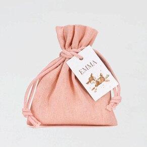 geboortelabel-droogbloemen-en-bambi-TA1555-2100003-03-1