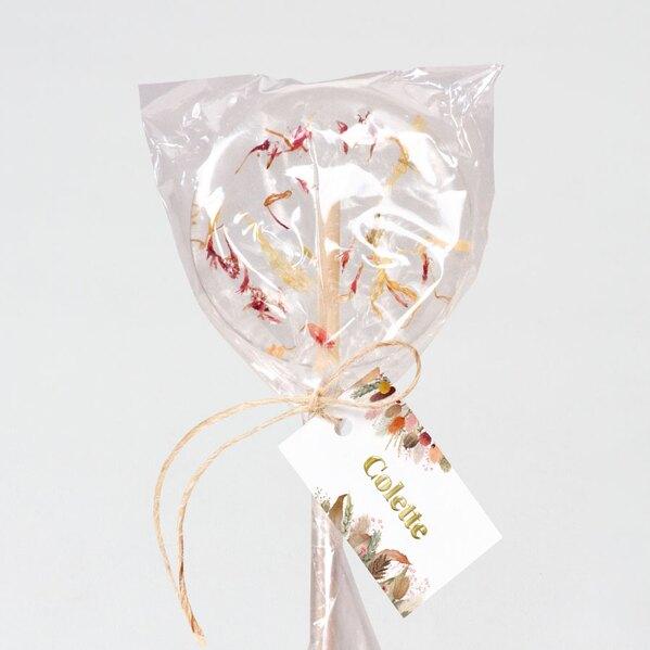 geboortelabel-met-goudfolie-en-wilde-droogbloemen-TA1555-2100004-03-1
