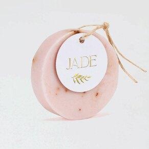 etiquette-bapteme-laurier-dore-TA1555-2100011-02-1