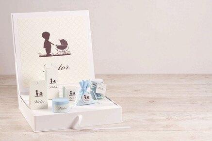 geboorteposters-met-presentatiedoos-in-retromotief-met-jongen-en-kinderwagen-TA1573-1800102-03-1
