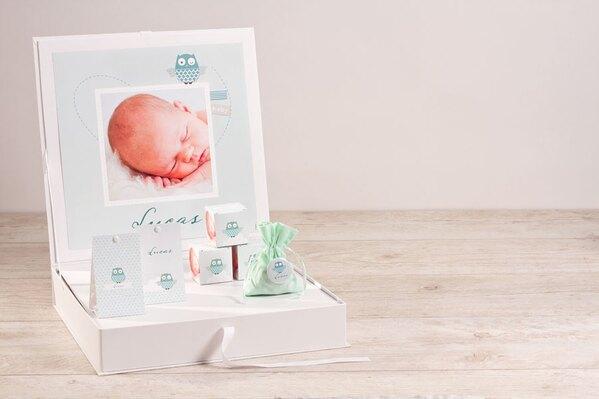 schattige-geboorteposters-met-foto-en-uiltje-en-presentatiedoos-TA1573-1800119-03-1