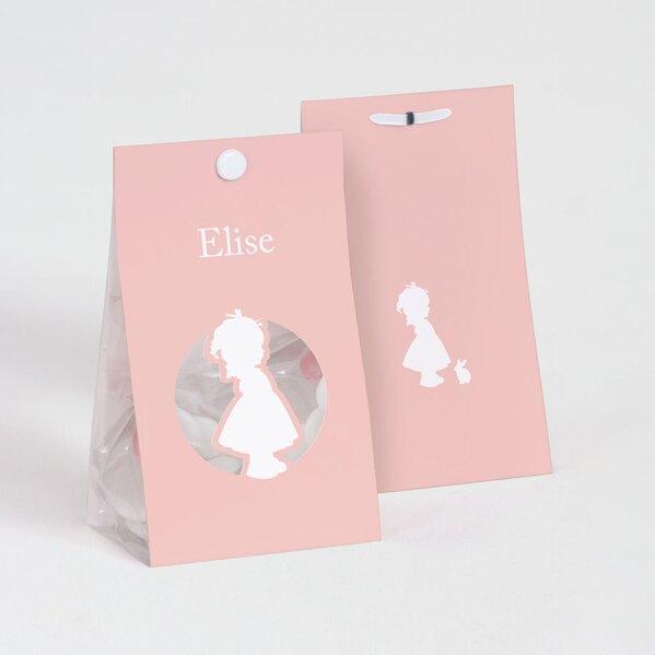 snoepzakwikkel-meisje-roze-als-doopsuiker-geschenk-TA1575-1400023-03-1