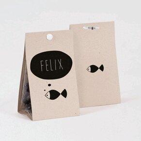 snoepzakwikkel-met-zwart-visje-als-doopsuiker-geschenk-TA1575-1400056-03-1