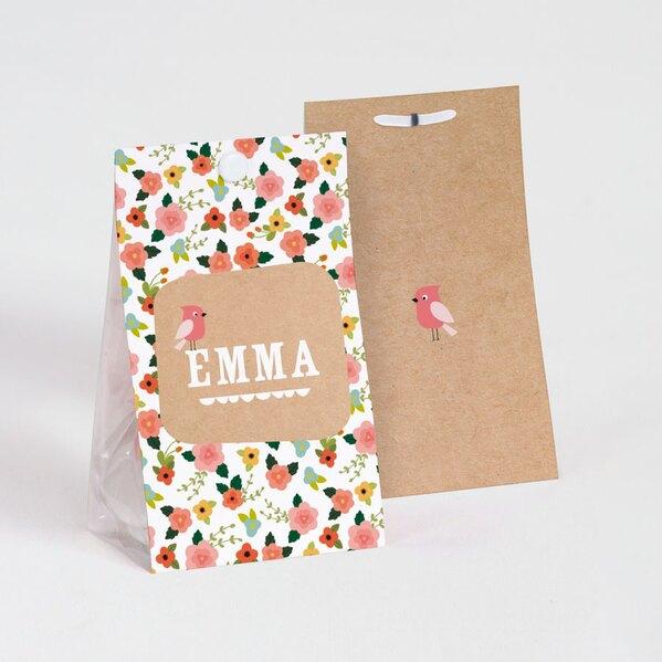 etui-fleurs-et-oisillon-TA1575-1600014-02-1
