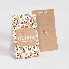 snoepzakwikkel-met-bloemetjes-voor-doopsuiker-TA1575-1600014-03-1