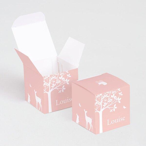 roze-kubus-doopsuiker-doosje-silhouet-TA1575-1600018-03-1