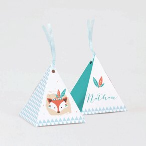 boite-a-dragees-pyramide-garcon-theme-indien-TA1575-1600036-02-1