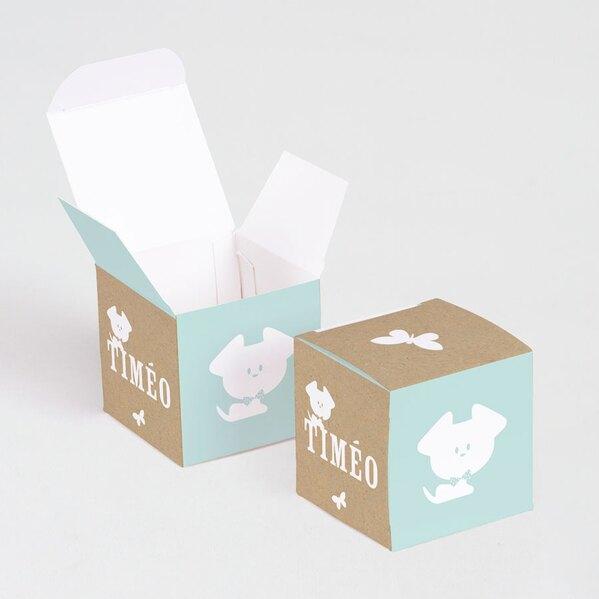 contenant-a-dragees-cube-garcon-vert-et-beige-TA1575-1600061-02-1