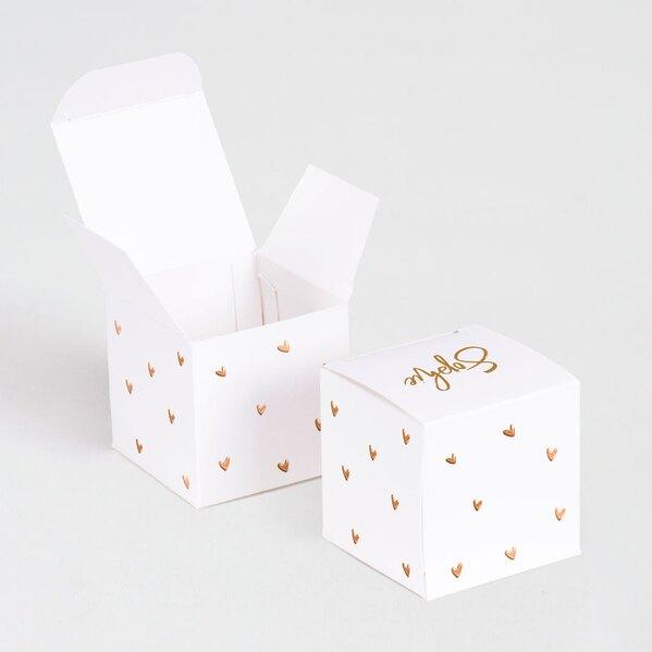 boite-cube-coeurs-cuivres-TA1575-1700003-02-1