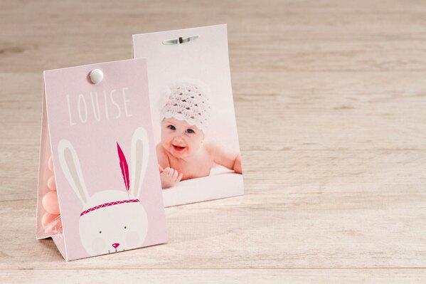 roze-snoepzakje-met-konijntje-en-foto-voor-suikerbonen-TA1575-1700073-03-1