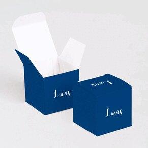 doopsuikerdoosje-kubus-multicolor-voor-doopsuiker-TA1575-1700102-03-1