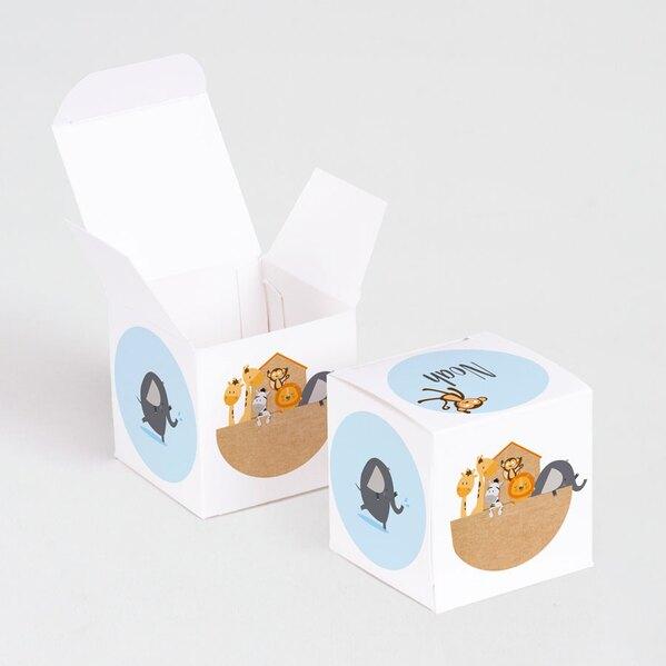 kubus-doopsuikerdoosje-ark-van-noah-voor-suikerbonen-TA1575-1800030-03-1