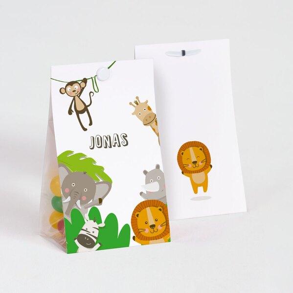 snoepzakje-met-vrolijke-junglediertjes-TA1575-1900002-03-1