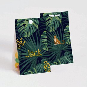 jungle-snoepzakje-TA1575-2000004-03-1