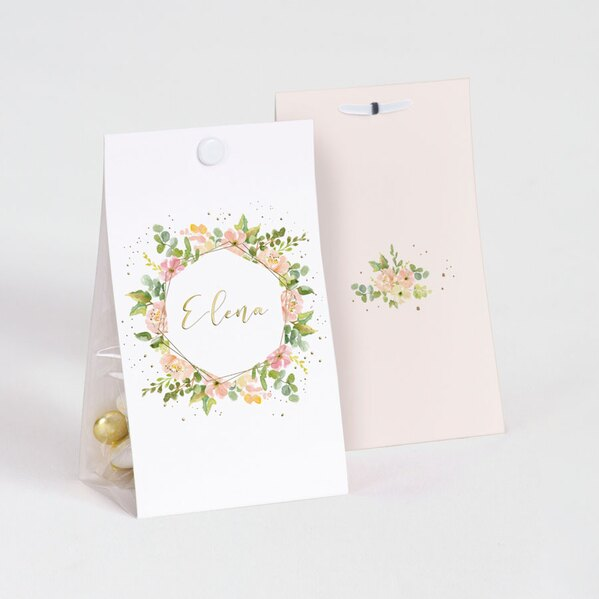 snoepzakwikkel-met-kleurrijke-bloemenkrans-en-goudfolie-TA1575-2000008-03-1