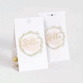snoepzakwikkel-met-roze-aquarel-en-goudfolie-TA1575-2000012-03-1