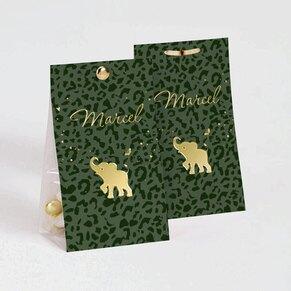 snoepzakje-met-pantermotief-olifantje-en-goudfolie-TA1575-2000023-03-1