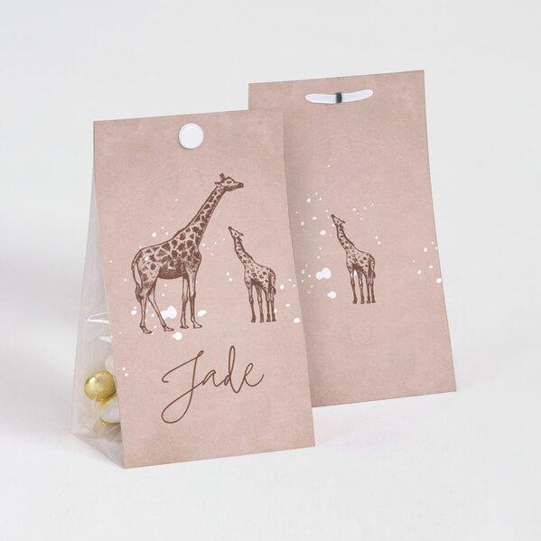 snoepzakwikkel-met-giraffen-TA1575-2000024-03-1