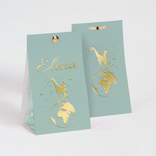 snoepzakje-met-giraf-en-goudfolie-TA1575-2000041-03-1