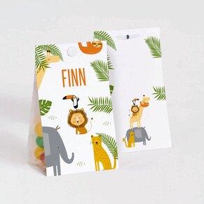 snoepzakje-met-vrolijke-jungledieren-TA1575-2000047-03-1