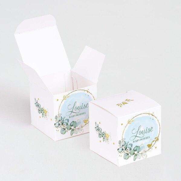 kubusdoosje-met-bloemenkrans-en-goudfolie-TA1575-2000052-03-1
