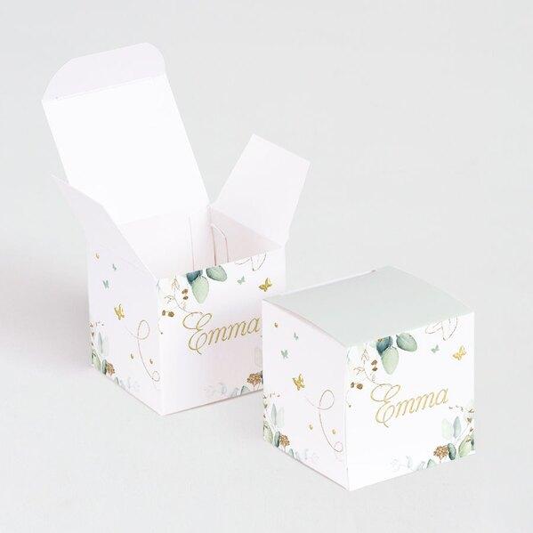 kubusdoosje-met-gouden-naam-en-vlindertjes-TA1575-2000054-03-1