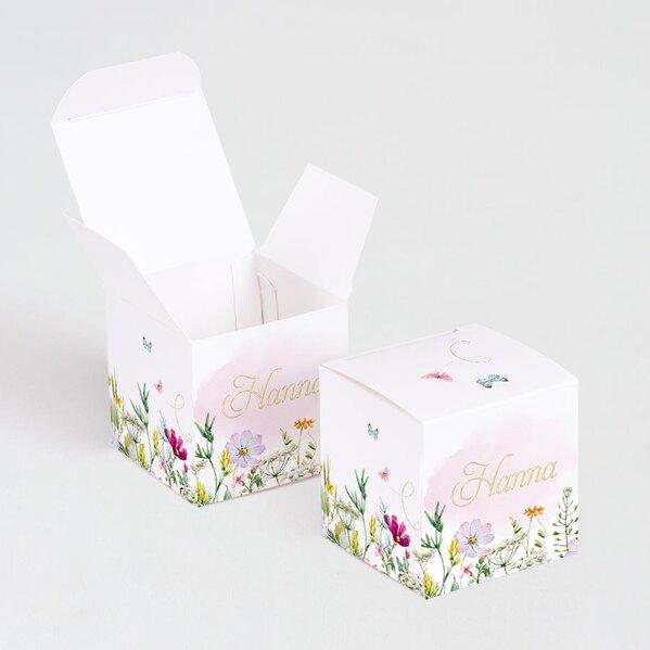 kubusdoosje-met-goudfolie-en-bloemen-TA1575-2000056-03-1