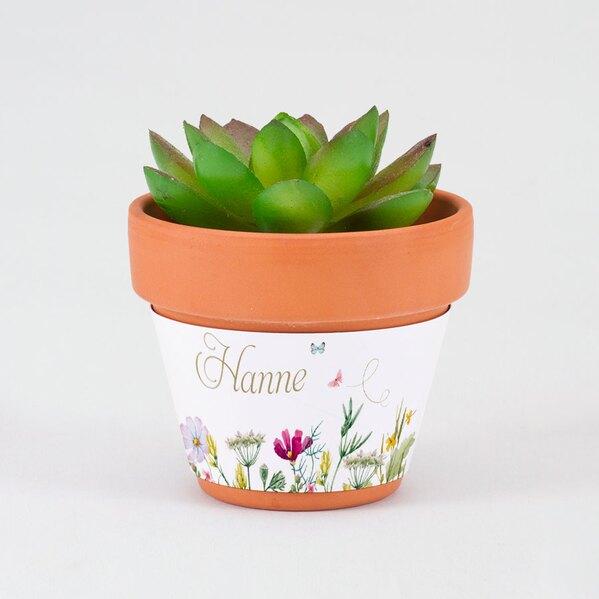 bloempotwikkel-met-naam-en-bloemen-TA1575-2000057-03-1