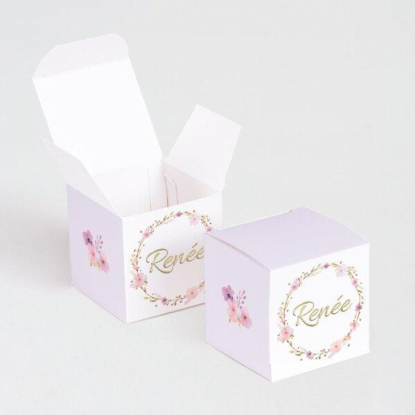 kubusdoosje-met-bloemenkrans-roze-TA1575-2000061-03-1
