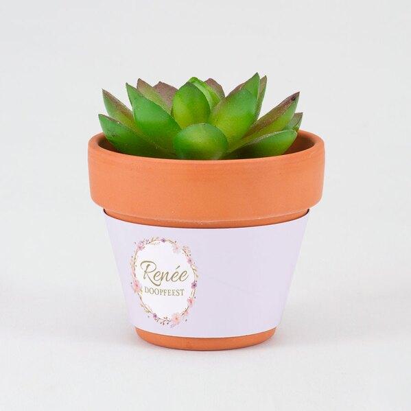 bloempotwikkel-met-bloemenkrans-roze-TA1575-2000062-03-1