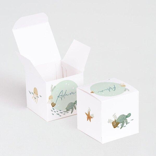 kubusdoosje-met-naam-en-mooie-zeedieren-TA1575-2000194-03-1