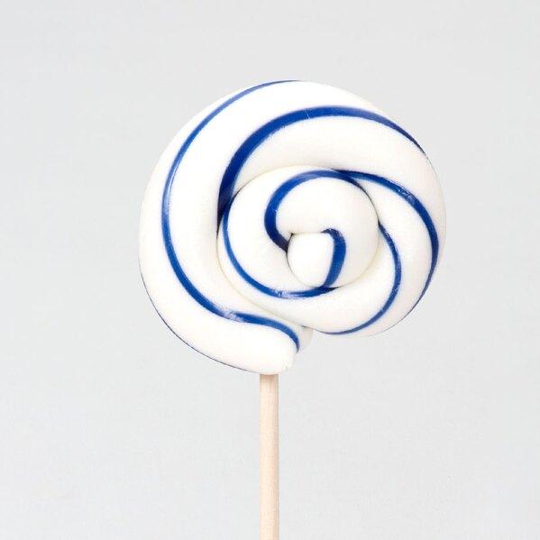 artisanale-lolly-wit-met-blauwe-strepen-TA15948-2000012-03-1
