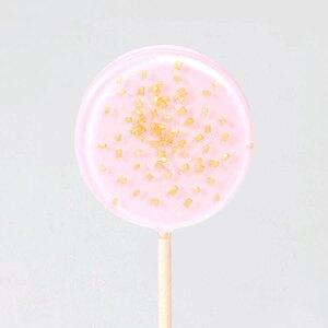 artisanale-lolly-roze-met-gouden-spikkeltjes-TA15948-2000015-03-1