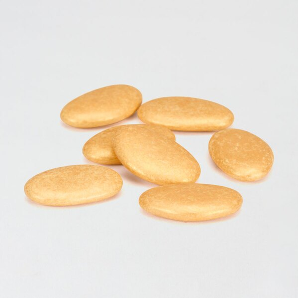 suikerbonen-brilliant-goud-TA15948-2000020-03-1