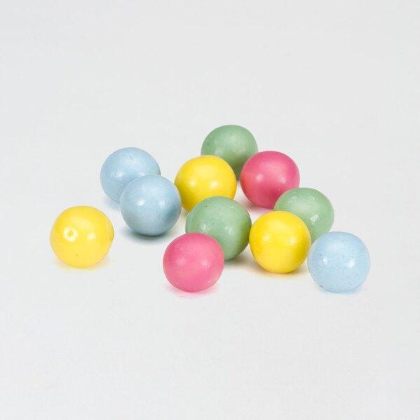 choco-choops-pastel-gemengd-TA15948-2000032-03-1