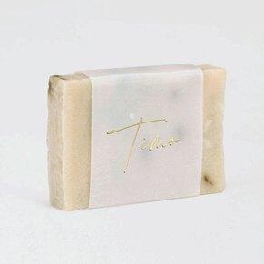 zeepwikkel-in-kalkpapier-met-goudfolie-TA15951-2100006-03-1