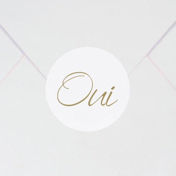 timbre-de-scellage-avec-oui-dore-TA171-106-02-1