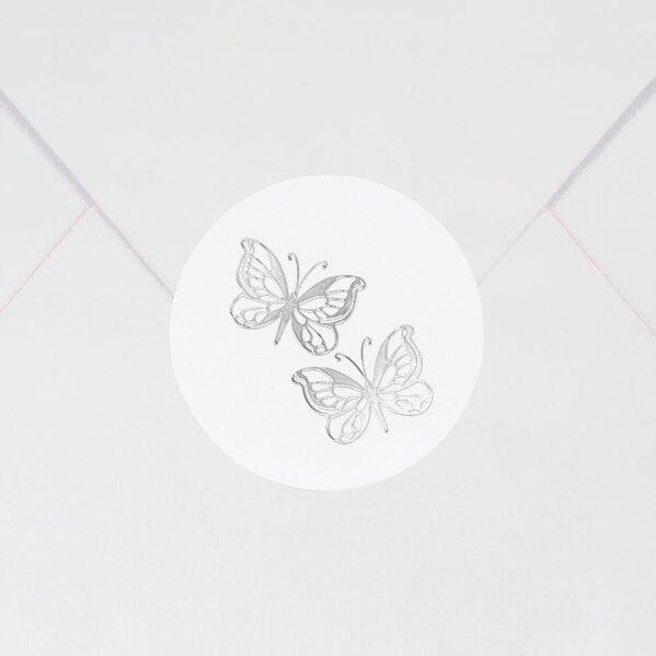 sluitzegel-met-vlindertjes-in-zilverfolie-TA173-005-03-1